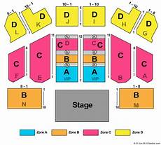 Chumash Casino Concerts Seating Chart Theatre Listings Palmspringstheatre Com