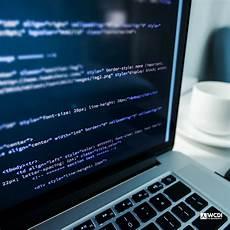 Career Development Articles Articles Watu Career Development Institute