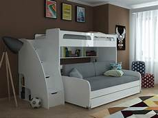 tag for bunk bed with desk bunk bed xl