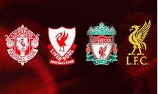 liverpool wappen wallpaper i animated the liverpool crest liverpoolfc