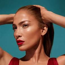jennifer lopez s skin care line coming 2019 skin flash