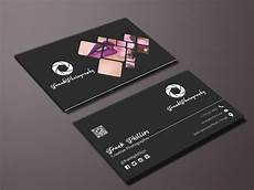 Business Card Photography Photography Business Card 4535251 Virtualdownload Net