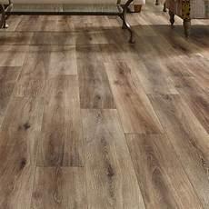 12mm Light Oak Laminate Flooring Mannington Restoration Wide Plank 8 X 51 X 12mm