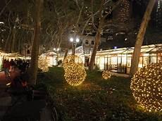 Newark Ohio Light The Night Finding The Christmas Spirit In November