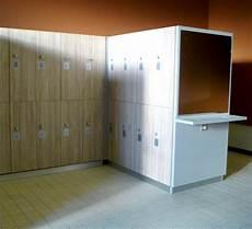 armadietti palestra armadietti spogliatoio centri fitness benessere
