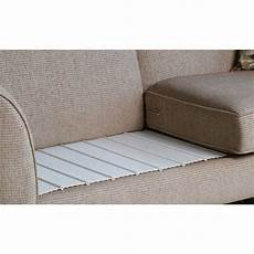 shop sofa saver cushion support free shipping on