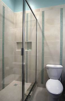 bathroom design ideas small space 25 bathroom designs ideas for small spaces to look amazing