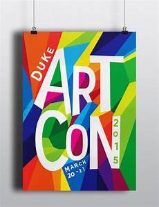 Colorful Poster Ideas Graphic Design Inspiration 15 Elegant Designs