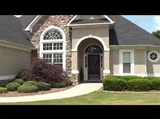 Images Of Houses For Sale Wonderful 4 Bedroom Fayetteville Ga Ranch Home For Sale