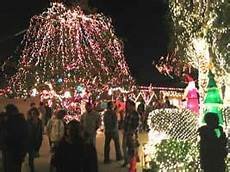 Christmas Lights Pepper Drive El Cajon Holiday Light Tour Epic Limo And Party Bus