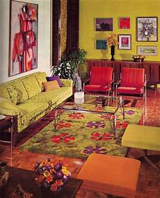 Home Design Vintage Style Vintage Interior Design The Nostalgic Style