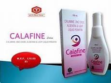 Calamine Aloe Vera Gel Light Liquid Paraffin Lotion Calamine Lotion At Best Price In India