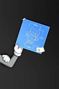 kaws iphone wallpaper kaws iphone wallpaper idesign iphone