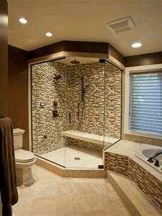 awesome bathroom designs cool shower designs that will up all of your senses