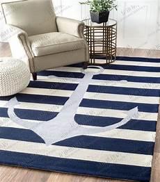 ikea tappeti da letto acquista all ingrosso tappeti soggiorno ikea da