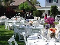 simple outdoor wedding ideas wedding ideas simple cheap cheap outdoor wedding ideas for your great moments