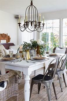 ideas for dining room 30 fall dining room and tablescape ideas
