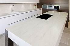 corian kitchens kitchen benchtops dupont corian by casf australia selector