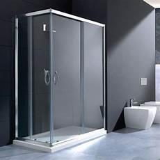box doccia vasca prezzi prezzo s70 700x1000 box doccia tamanaco mod basic