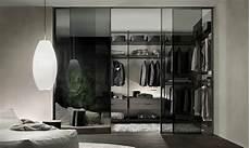 creare una cabina armadio cabina armadio fai da te cabina armadio