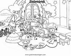 Zoes Zauberschrank Malvorlagen Einfach Zoes Zauberschrank 1 Gratis Malvorlage In Beliebt05