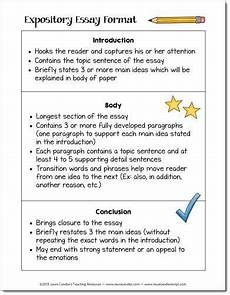 Easy Expository Essay Topics Expository Essay Topic Suggestions Writing Tips And