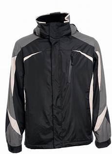 s chaps 174 fleece lined active jacket 200285