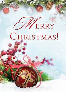 Christmas Greeting Cards Images 100 Merry Christmas Wishes 2019 Daily Sms Collection