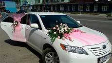 cute wedding car decorations ideas dulha car decorations