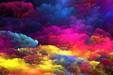 Colourful Background Wallpaper Colorful Wallpaper 078 3000x2000