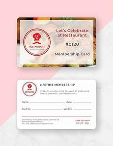 Free Membership Cards 49 Best Free Indesign Templates Free Amp Premium Templates