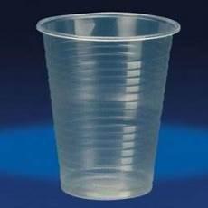 bicchieri di plastica trasparenti bicchieri in plastica trasparenti infrangibili p400 pp