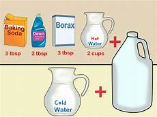 how to deodorize clothing 7 steps with pictures wikihow