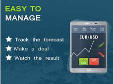Binary options / simulator for Android   APK Download
