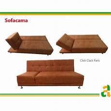 Click Clack Sofa Png Image by Sofacama Click Clack Creamoblar Medell 237 N