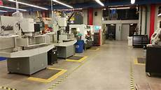 Machine Shop Floor Plans Machine Shop Engineering Technical Services
