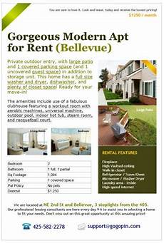 Free Rent Ads Create Free Real Estate Ads On Gogopin Real Estate Ads