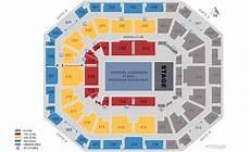 Sun Dome Tampa Seating Chart Usf Sundome Seating Chart Brokeasshome Com