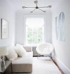 home decor simple simple home decor popsugar home