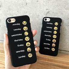 Designer 6s Case Aliexpress Com Buy Szyhome Phone Cases For Iphone 6 6s 7