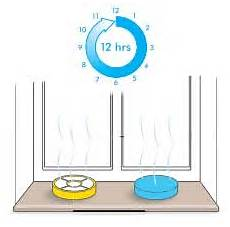 Dyson Dc14 Filters Information And Maintenance Partswarehouse