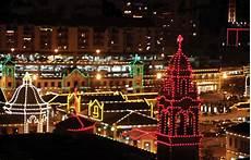 Christmas Lights That Go Along With Music Where To See Kansas City Christmas Lights Displays