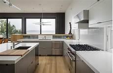 120 custom luxury modern kitchen designs page 14 of 24