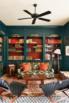 American Furniture Designs Panama 17 Best Images About Cement Tile Ideas On Pinterest Tile