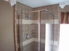 Premier Home Design And Remodeling About Premier Home Design Remodeling St Louis County Mo