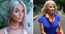 who is kellyanne conway s daughter claudia conway