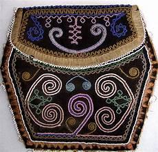 iroquois bead work