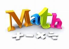 mathematics middle school