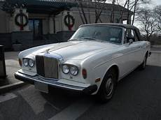 bentley corniche convertible 1974 bentley corniche convertible