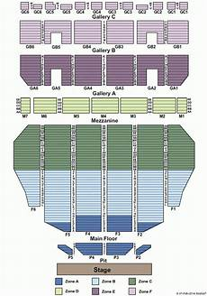 Fox Theater Detailed Seating Chart Fox Theatre Detroit Seating Chart Suites Brokeasshome Com